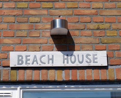 brederodestraat 94 Zandvoort